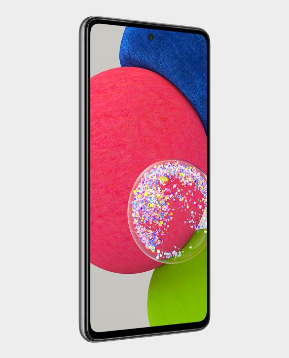 Samsung Galaxy A52s 5G 8GB 256GB