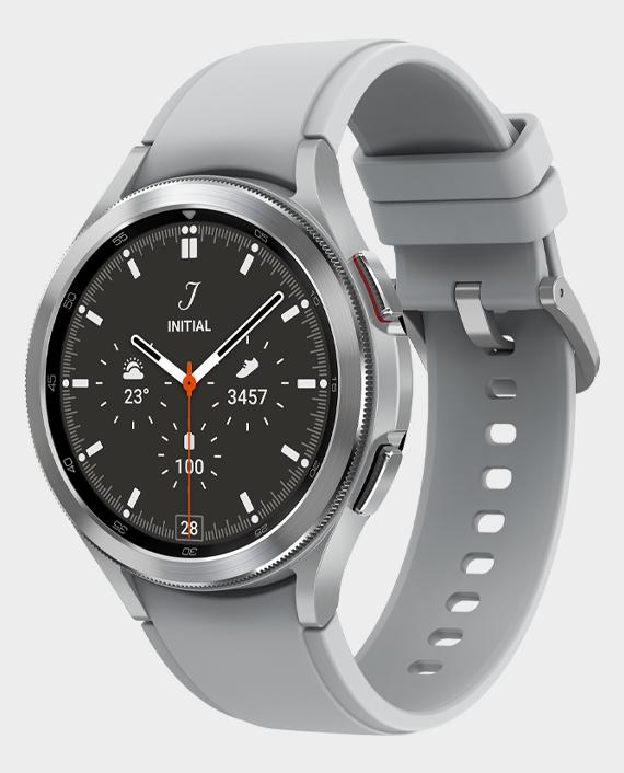 Samsung Galaxy Watch 4 Classic R890 46mm