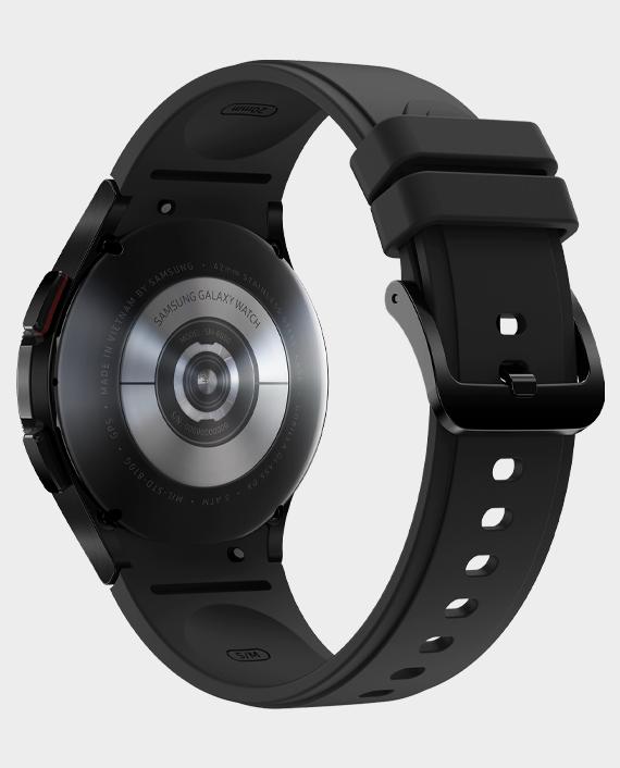 Samsung Galaxy Watch 4 Classic R880 42mm