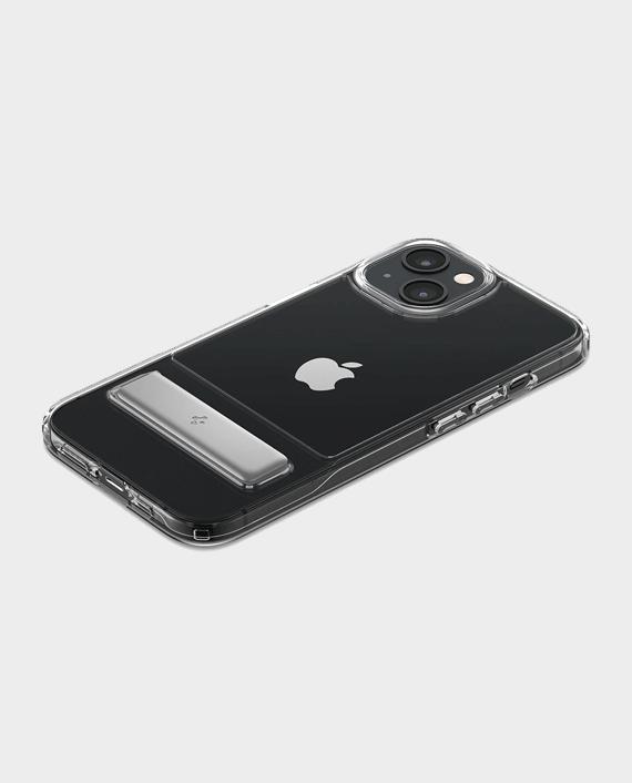 Spigen iPhone 13 Slim Armor Essential S Case