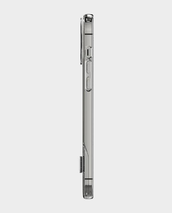 Spigen iPhone 13 Pro Slim Armor Essential S Case