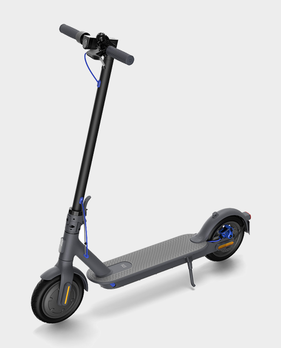 Mi Electric Scooter 3 in Qatar and Doha