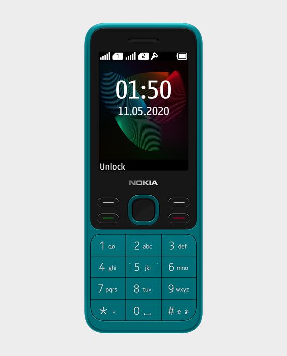 Nokia 150 DS 2020