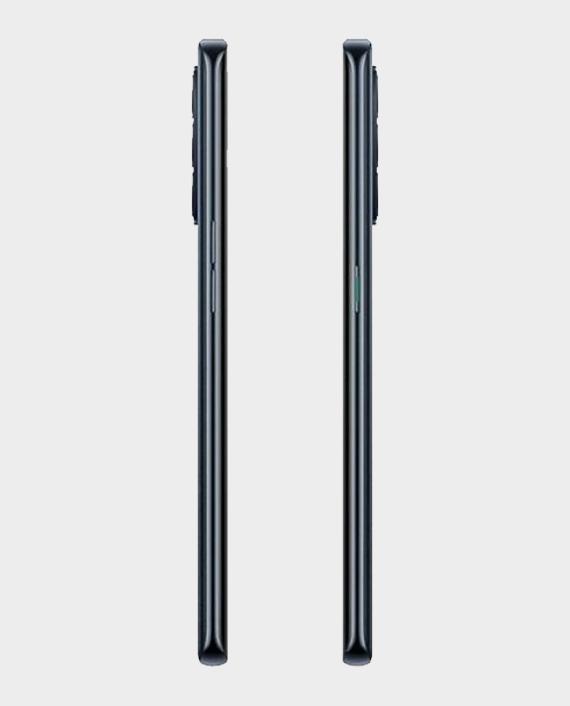 Oppo Reno 6 Pro 5G 12GB 256GB