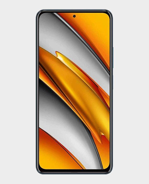 Xiaomi Poco F3 5G 6GB 128GB