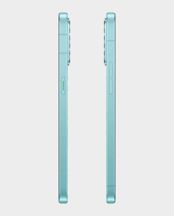 Oppo Reno 6 5G 8GB 128GB
