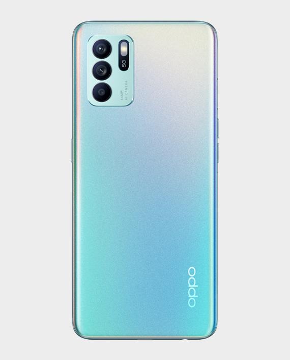 Oppo Reno 6Z 5G 8GB 128Gb