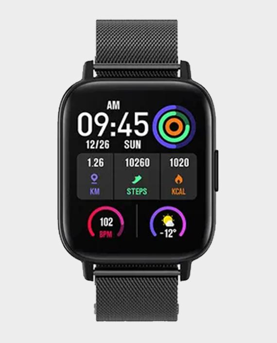 X.Cell G3 Talk iOS Smart Watch