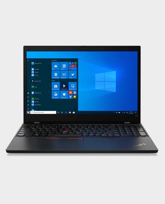 Lenovo ThinkPad L15 Gen 2 20W4006EAD Intel Core i7-1165G7 16GB RAM 512GB SSD NVIDIA GeForce MX450 2GB 15.6 inch FHD Windows 10