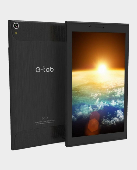 G-Tab P733 Price in Qatar and Doha