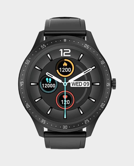 Porodo Vortex Smart Watch in Qatar