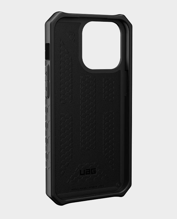 UAG Monarch Series iPhone 13 Pro Premium Protection Case
