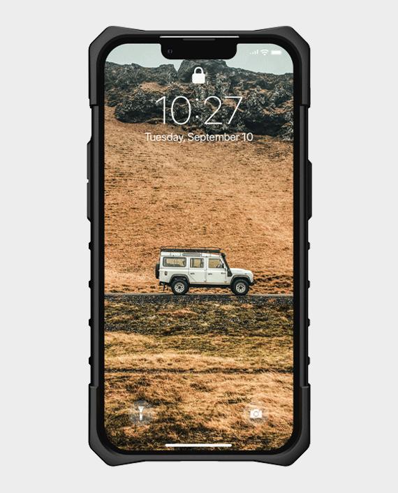 UAG Pathfinder Series iPhone 13 Pro Premium Protection Case
