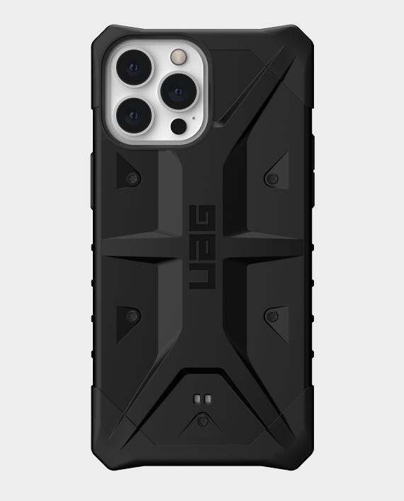 UAG Pathfinder Series iPhone 13 Pro Max Premium Protection Case in Qatar