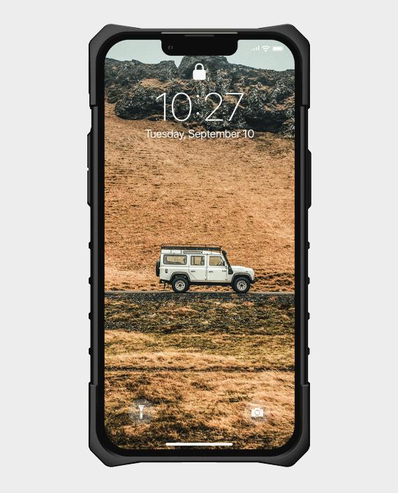 UAG Pathfinder Series iPhone 13 Pro Max Premium Protection Case