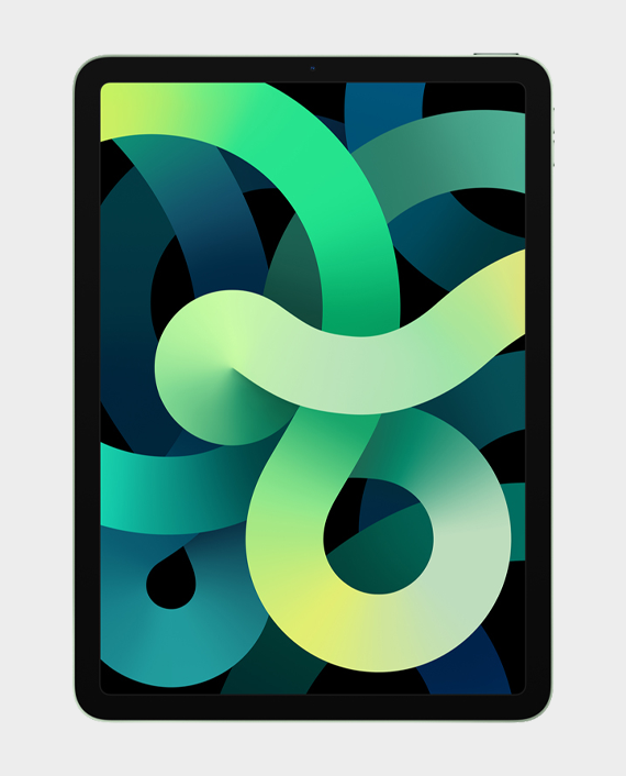 Apple iPad Air 2020 4th Generation 10.9 Inch Wifi 256GB
