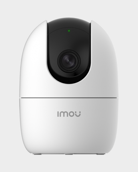 Imou Ranger 2 4MP 360 Degree Security Camera in Qatar