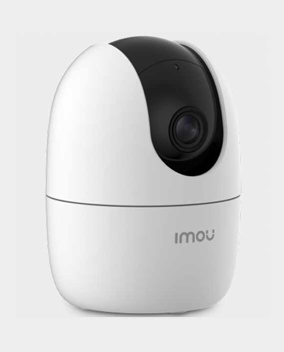 Imou Ranger 2 4MP 360 Degree Security Camera