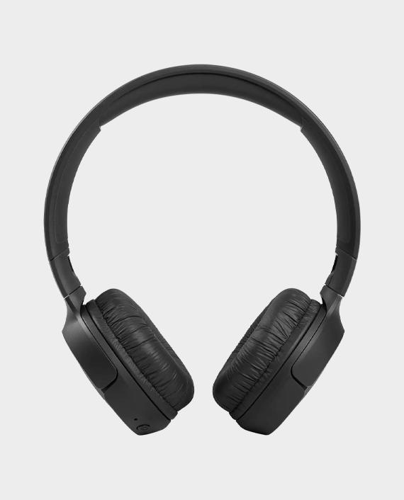 JBL Tune T510BT Wireless Earphone in Qatar